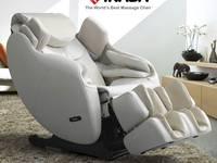 Bán ghế massage toàn thân Maxcare Nhật Bản giảm giá đến 50
