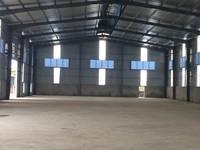 Cho thuê kho xưởng zamil 1500 - 3000m2 tại KCN Hà Bình Phương, Thường Tín, Hà Nội
