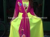 Xưởng may bán trang phục biểu diễn,đồng phục đẹp,rẻ nhất bạn chưa biết.