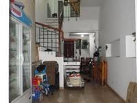 Cho thuê nhà riêng phố đặng thái thân - phạm ngũ lão 40m2 x 4 tầng giá 11,5tr