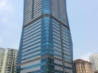 Tòa R1 ROYAL CITY  diện tích 187.3m2 và tòa DIAMOND 120m