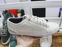 Giày chính hãng giá rẻ nhất đà nẵng