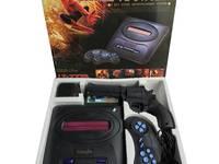 Điện tử 4 nút Game Và băng game 4 nút các loại.ship hàng toàn quốc