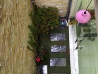 Cho thuê nhà Liền kề 90,5m- khu ĐT Tân Tây Đô  miễn trung gian