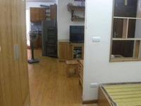 Cần tìm Nữ ở ghép Căn chung cư mini ở Lê Trọng Tấn - Trần Điền siêu đẹp