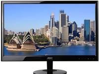 Xả nhanh 50c màn hình lenovo và samsung  22inc giá 1,2 triệu