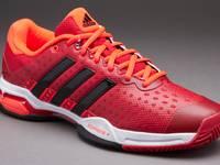 Cần bán giày tennis nam Barricade Team 4