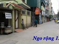 Phòng trọ sv cho thuê,nhà gần chợ Láng Hạ,ngõ Láng Trung,chính chủ