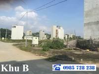 Cần bán đất Yên Nghĩa- Hà đông  đã có sổ đỏ