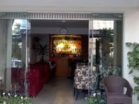 Nhượng hoặc cho thuê KD nhà hàng hoặc quán caffe tại địa điểm đẹp