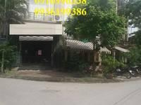 Biệt Thự lô góc Trung Yên 11, DT 132m2 x 4,5T, có tầng lửng. Giá 45tr