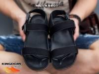Kingdom Shoes - BST mẫu sandal DR MARTENS hàng chuẩn,da bò thật,giá rẻ nhất VN
