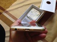 Bán Iphone 6 16gb,gold,99