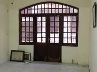Cho thuê văn phòng tại phố Lạc Trung 30m2 giá chỉ 3.1 triệu đồng