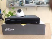 Bộ dahua 1000rp camera nhập khẩu/bh 2 năm