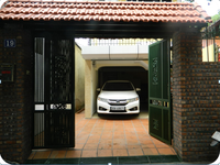 Chính Chủ Cần Bán Gấp Nhà Ngõ 243 Ngọc Thụy, Long Biên, HN