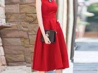 Chuyên cung cấp nhập khẩu và phân phối váy đầm giá sỉ váy hotgirl, đầm công chúa