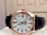 Bán sẵn đồng hồ chính hãng Nhật Bản, Thụy Sĩ