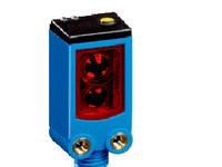 Photoelectric retro-reflective sensor WLG4-3F3132- Sick Vietnam - TMP Vietnam