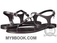 Sandal hiệu COACH