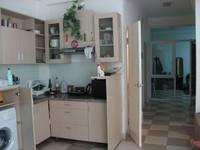 Cho thuê căn hộ đủ đồ phố Văn Cao - Liễu Giai đủ đồ DT 70m2 1PK 1PN