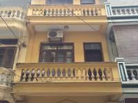 Cho thuê phòng trọ 15-22m2 giá 1tr5-2tr5 ngõ 281 Tam Trinh, gần cầu Mai Động