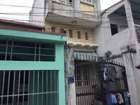 Bán nhà Thủ đức 980Tr DT 64m2,bán nhà chính chủ Thủ Đức KCN Bình Chiểu,Bán nhà 1 trệt 2 phòng...