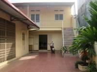 Cho thue nha kinh doanh tuyến 2, sau Đình Đô 2, gần PG, Hải Phòng