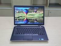 Dell Latitude E6430 - Laptop doanh nhân, nhập từ Mỹ, rẻ, bền, như mới