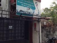 Cho thuê nhà nguyên căn HXH Nguyễn Công Hoan, Quận Phú Nhuận, DTSD: 50,4 m2, giá: 8 triệu/th