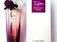 Bán nước hoa Lancôme Trisor Midnight rose giá 350k