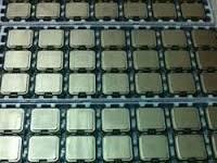 THANH LÝ máy tính bàn, máy đồng bộ, laptop i3 i5 i7, màn 17-32 IPS, vga GTX giá rẻ như...