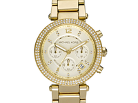 Đồng hồ Michael Kors new 100