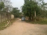 Cho thuê đất làm kho xưởng 510m2 Lâm Du, Long Biên, Hà Nội