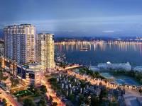 Căn hộ chung cư sun grand city mở bán đợt cuối