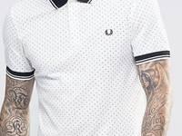 Áo phông nam tommy,CK,polo,hàng hè mới về ngập shop,bán sỉ bán lẻ giá tốt nhất trên toàn quốc