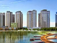 Lý do dự án Goldmark City là dự án đáng sống nhất tại Hà Nội