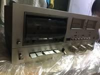 Bán cassette Pioneer CT9 đẹp ruột gan 7 màu