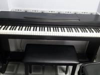 Bán đàn piano điện 7 octar hiệu yamaha