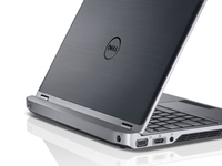 DELL LATITUDE E6220 I5 2540 RAM 4G HDD250G 4600k Tặng chuột wireless