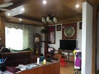 Nhà 2 mặt tiền ngõ to 111 Nguyễn Xiển, Thanh Xuân,