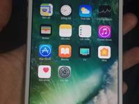 Cần bán iphone 6 plut gold lỗi