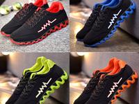 Sale 180K giày bền, chất lượng ok