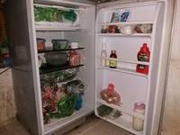 Cổ Nhuế - Hà Nội thanh lý tủ lạnh cũ 94L giá rẻ