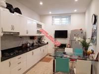 Cho thuê nhà mới đẹp Phố Kim Ngưu 50m2x2,5t 2pn full đồ