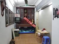 Cho thuê nhà riêng ngõ phố Lò Đúc - Cảm Hội 30m2x4,5t 3pn đủ đồ