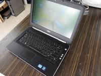 Dell Latitude E5420 Gía Tốt