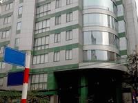 Nhà khu trung tâm cho thuê MT Cống Quỳnh. Quận 1  DT 8x25m. Giá 100 Triệu/Tháng