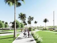 Chỉ còn 4 xuất biệt thự duy nhất đường 22M5 SUN RIVER CITY, dự án ven sông Cổ cò