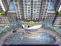 Dạo quanh phố cổ -Bước bộ về căn hộ -Dự án  duy nhất của Sun Group cách hồ Hoàn...
